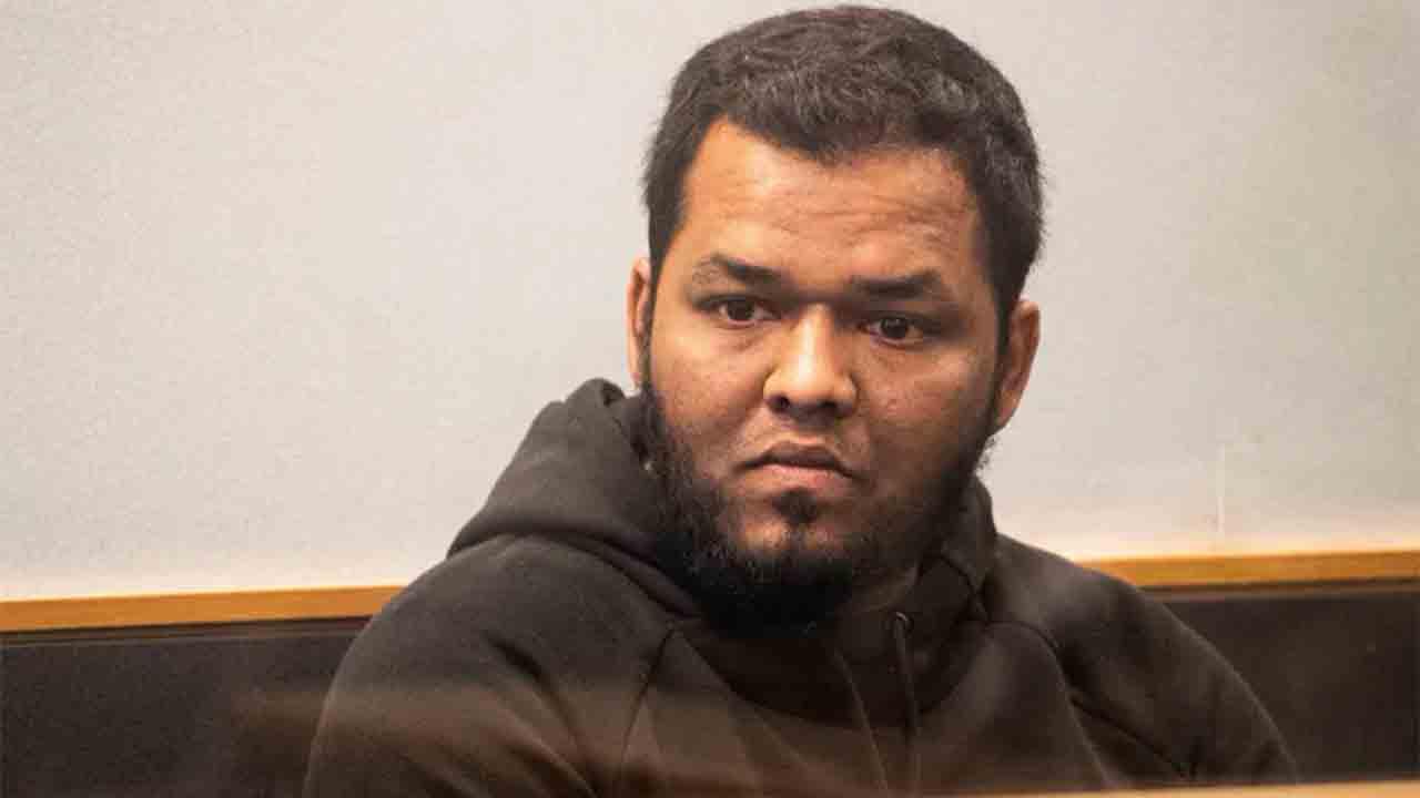 Nueva Zelanda intentó deportar al atacante con cuchillo de Auckland